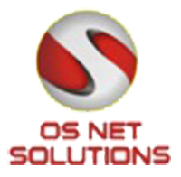 os-net-solution